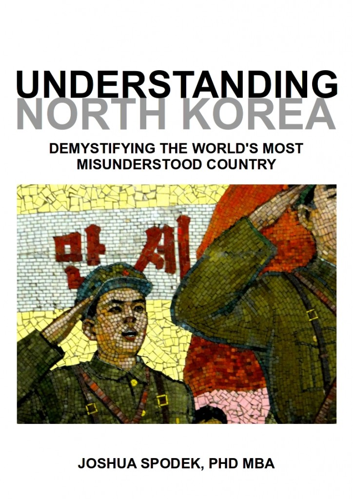 Understanding North Korea: Demystifying the World's Most Misunderstood Country