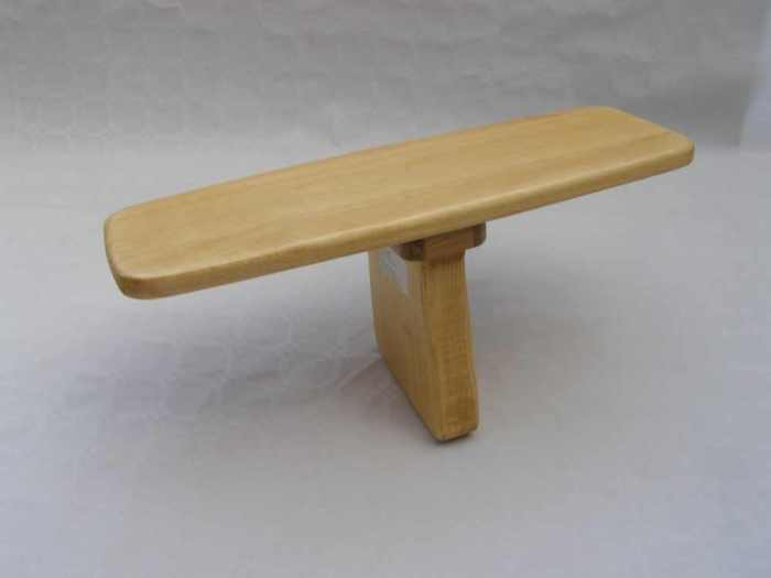 Meditation Bench Canada 28 Images Items Similar To