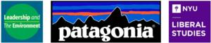 LatE Patagonia Liberal Studies logos